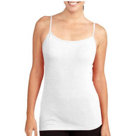 698032e44 Faded Glory Women s Essential Cami – Gmsa1.com store  Goulds ...