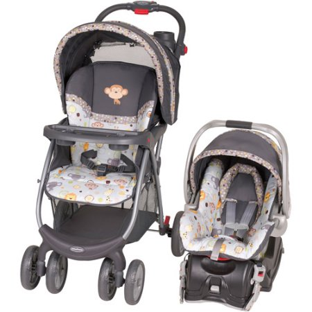 Baby Trend Envy Travel System Bobbleheads Gmsa1 Store Goulds